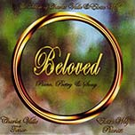 beloved CD
